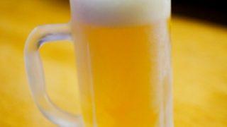 ビール類税額一本化でビールは値上げ?値下げ?分かりやすく解説しました。
