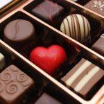 バレンタインのプレゼントにスマホケースが欲しい!これが欲しい!ケース6選!