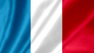 2月26日はナポレオンのエルバ島からの「脱出の日」