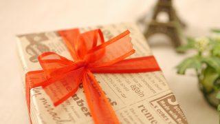 ホワイトデーのお返しで大人の優しさを見せるならこんなプレゼントがおすすめ!