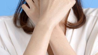 花粉症の症状で、喉がかゆいのは普通?対処法はこれ!