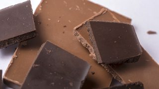 チョコレートの賞味期限は?常温が良い?手作りの場合は?