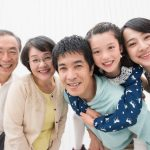1月のお出かけ、家族で楽しめる東京近郊のおすすめイベント
