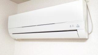 エアコン取り外しに必要な処分費用はいくら?自分でも出来るの?