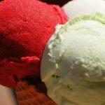 一度溶けたアイスクリームは再冷凍で食べられるの?賞味期限は?