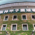 稲富宏樹君の出身中学や少年野球チームは?wikiプロフィールと彼女はいる?