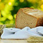パンの保存方法は常温?冷蔵?それとも冷凍?美味しく保存する方法