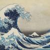 北斎 富士を超えて 東京等への巡回予定や開催中の北斎展のまとめ