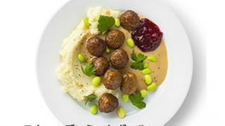 IKEA長久手のレストランでおすすめメニューランキング!一押しメニューは手羽先?