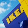 IKEA長久手の住所は?カーナビで出ない時はこちらの住所を入力!