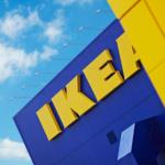 IKEA長久手の住所は?カーナビで出ない時はこちらの住所(場所)を入力!