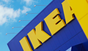 IKEA長久手 正月は何日から?年末年始の営業時間は?