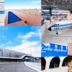 (愛知)あいち航空ミュージアムの場所とアクセス方法、駐車場料金まとめ