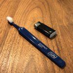 巾木の掃除のコーキングは簡単に掃除できる!歯ブラシであっという間に綺麗にする方法