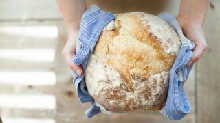 南房総市の予約制【あぱん工房】の予約方法や住所と行き方、人気の自家製酵母パンは?人生の楽園